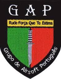 Apresenta-se o  G.A.P - Grupo de Airsoft Português Img00712