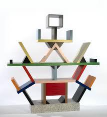 arte moderna contemporanea