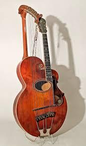 mandolin guitars