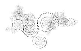 artistic graphics