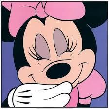Kingdom Hearts Auckland Ball Group [We need a Sleeping Beauty !~] 6497Minnie-Mouse