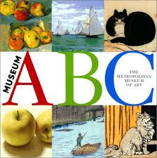 children alphabet books