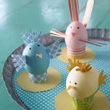 craft animals