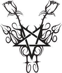 free tattoos art