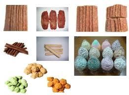 pet snack
