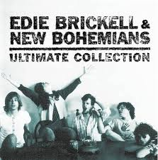 Edie Brickell - The Ultimate Collection