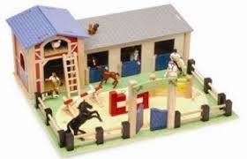 school toy
