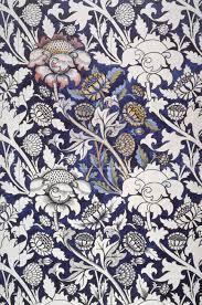 printed textile designers
