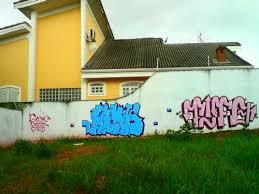 casa do silvio santos