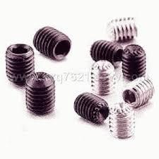 screw socket