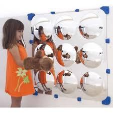 child mirrors