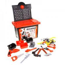 childrens tool kit