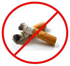 quit smoking slogans