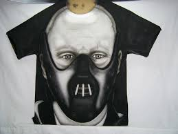 airbrush clothes