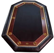 pictures of poker tables