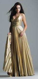 greek inspired dress