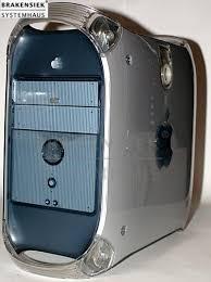 mac g4 dual
