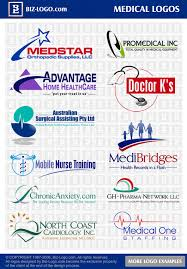 medical logos pictures