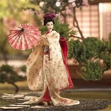 barbie festivals of the world