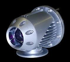 hks valve