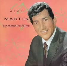 Dean Martin - That Certain Party