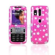 samsung messager cover