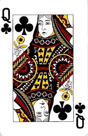 queen clubs