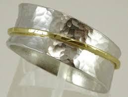 ancient wedding rings