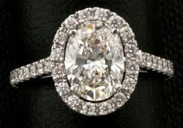 unique diamond jewellery