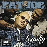Fat Joe - Shit Is Real Pt. III