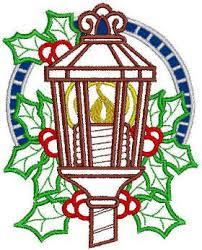 christmas lantern design