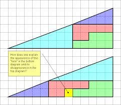 missing square puzzle