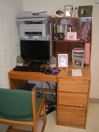 college dorm chair