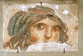 mozaik nedir