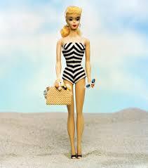 barbie dolls 1959