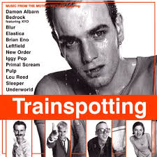 Soundtracks - Trainspotting