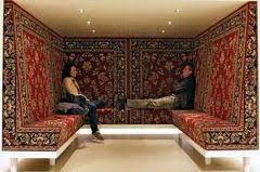 bohemian bedroom decor