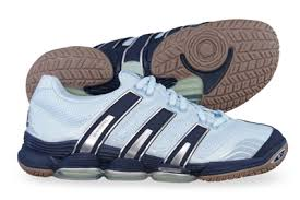 new adidas stabil
