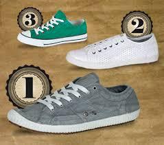calzado class