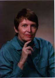 lois lowry pictures