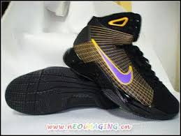 hyper dunks shoes
