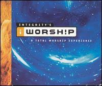 Various Artists - IWorship, Vol. 2