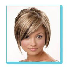 short hairstyles pics