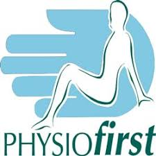 physiotherapy logo