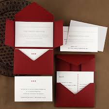 craft invitations