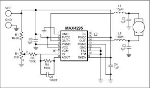 motor audio