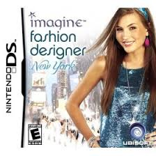 image fashion designer