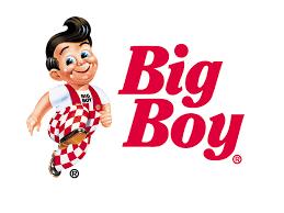 boy big