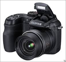 fuji digicams