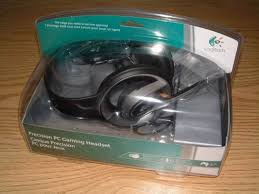 precision pc gaming headset